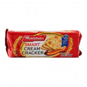 MALIBAN SMART CREAM CRACKER...