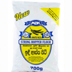 MDK STRING HOPPER FLOUR 700G