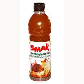 SMAK WOODAPPLE DRINK 200ML