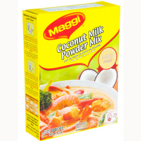 MAGGE COCONUT MILK POWDER 300G