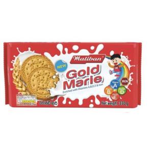 MALIBAN GOLD MARIE 330G