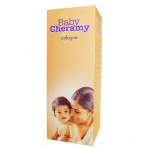 BABY CHERAMY COLOGNE 200ML