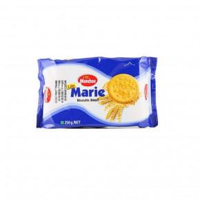 CBL MUNCHEE MARIE 250G