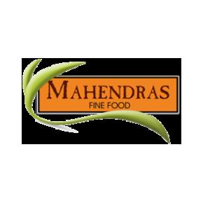 MAHENDRAS BUJA 300G