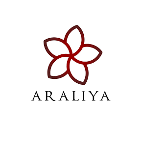 ARALIYA ROASTED CHILLIE...
