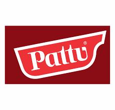 Pattu