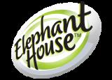 Elephan House